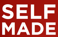 Self Made! A book about you!!!