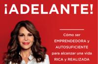 Adelante Emprendedora is here