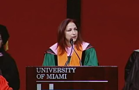 Graduation Speeches by Latina Legends