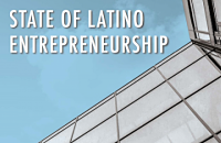 'Opportunity Gap' Measured in Trillions of Dollars for Latino Business Owners: Report