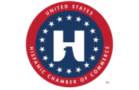 United States Hispanic Chamber of Commerce Announces Plan To Invest in Small Business