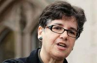 University of Washington names first Latina as school president