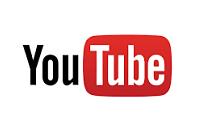 YouTube's 2015 Women's Production Program