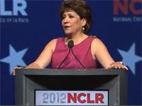 2012 NCLR Annual Conference