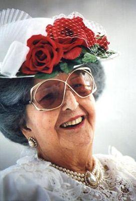 Image result for Felisa Rincón Gautier