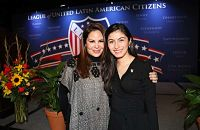 LULAC 2015 Photo Gallery