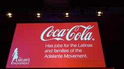 2012 NCLR Annual Convention