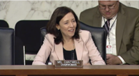 Cantwell Introduces Legislation to Close the Gender Gap for Women Entrepreneurs