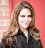 Nely Galán Hosts The Adelante Movement: Chicago, A Free, Day-Long Event To Bring Business Advice, Job Opportunities and Inspiration To Chicago Latinas