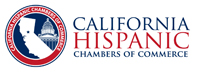 California Hispanic Chambers of Commerce 2014 convention to convene nationally recognized business experts and leaders