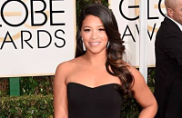 Why Gina Rodriguez is the Golden Globes' Biggest Winner