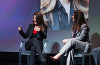 Self-Made Media Mogul Nely Galán Shares Advice On Changing Your Mindset to Achieve Entrepreneurial Success