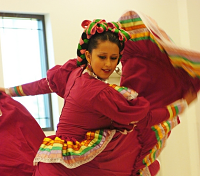 Hispanic Heritage Month 2014: Events, Celebrations, and Festivals, City by City