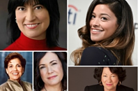 Mujeres In Power: Sonia Sotomayor, Gina Rodriguez and Ten Other Latinas Making Incredible Strides in Their Respective Industries