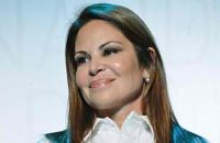 Media Mogul Nely Galan and How She Inspires Other Latina Entrepreneurs