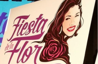 A two-day festival will honor Selena Quintanilla's legacy