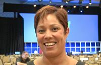 Angie McDonald - Success Story