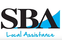 SBA Local Assistance