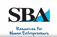 SBA - Resources for Women