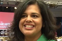 Tina Estrada - Success Story