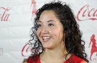 Success Story: Adrianna Samaniego