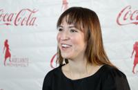 Francesca de Quesada Covey - Latina Executive, Facebook