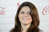 Success Story: Nuria Santamaria Wolfe