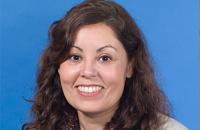 Success Story - Dr. Cecilia Zurita-Lopez