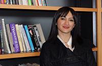 Success Story - Claudia Espinosa