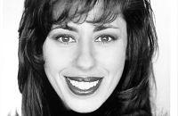 Success Story - Marie Vazquez Morgan