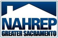 NAHREP Sacramento Conference 2015